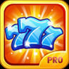 A Slots Game HD Pro Image