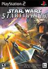Star Wars: Starfighter Image
