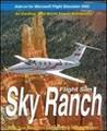 Flight Sim Sky Ranch Image