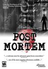 Post Mortem Image