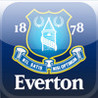 Everton FC Keepy Uppy Image