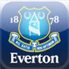 Everton FC Keepy Uppy Image
