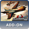 SkyDrift: Extreme Fighters Extreme Fighters Premium Airplane Pack Image