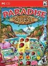 Paradise Quest Image