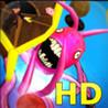 Pirate Pinball HD Image