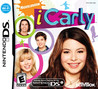 iCarly Image