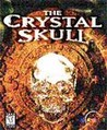The Crystal Skull Image