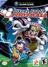 Disney Sports Football Image
