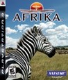 Afrika Image