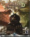 Railroad Tycoon 3 Image