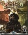 Railroad Tycoon 3 Image