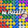 An IQ Puzzler HD Image