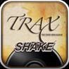 TRAX SHAKE Image
