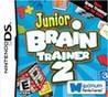 Junior Brain Trainer 2 Image