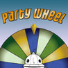 Party Wheel Image