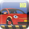3D Driving School HD Image