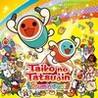 Taiko no Tatsujin: Drum 'n' Fun! Image