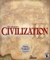 Sid Meier's Civilization III Image