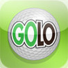 GOLO Fore! Friends Image