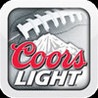 Coors Light Silver Bullet Throwdown Image