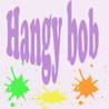 HangyBob Image