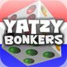 Yatzy Bonkers Image