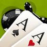 American Poker Image