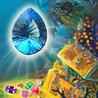Gems Blitz Image