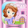 Princess Maker - Dress Up Fun and More Games for Kids Image