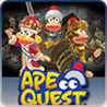 Ape Quest Image