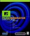 MTV Music Generator Image