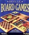 Hoyle Board Games 2001 Image
