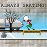 Always Skating! Image