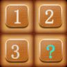 Sudoku365 Image