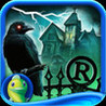 Mystery Case Files: Return to Ravenhearst Image
