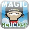 MagicGlucose Image