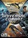 Universal Combat Image