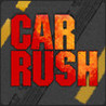 Car Rush I Image
