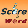 Score A Word Image