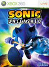 Sonic Unleashed: Holoska Adventure Pack Image