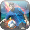 Training with Messi - Official Lionel Messi Game Image