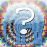 A Magic Eye Animal Quiz Image
