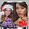 My BFF - Rihanna Edition Image