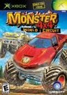 Monster 4X4: World Circuit Image