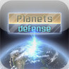 Planets Defense Image