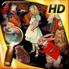 Alice in Wonderland - Extended Edition HD Image