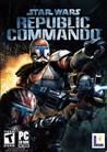 Star Wars: Republic Commando Image