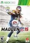Madden NFL 15 Image