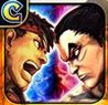 Street Fighter X Tekken Mobile Image