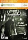 Fallout 3: Point Lookout Image